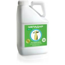 Миладар (Милагро)