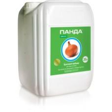 Панда (Стомп)