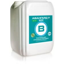 Аванагрд Бор (Бор 150 г/л + Азот 65 г/л)
