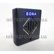 Ультразвуковой отпугиватель грызунов BONA MB