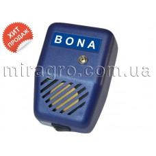 Ультразвуковой отпугиватель грызунов BONA-MSl