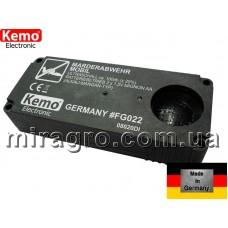 Отпугиватель Kemo FG022
