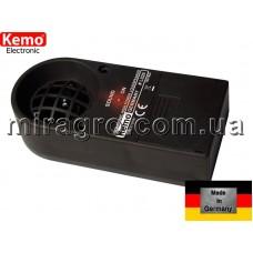 Ультразвуковой громкоговоритель Kemo L020 для M175