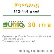 Рекольд - под Гранстар (Express, Sumo)