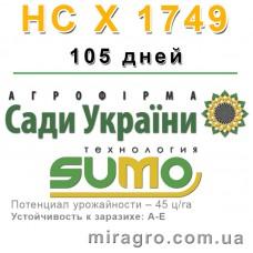 НС Х 1749