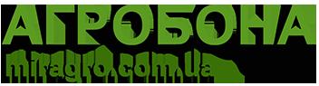 МирАгро - miragro.com.ua