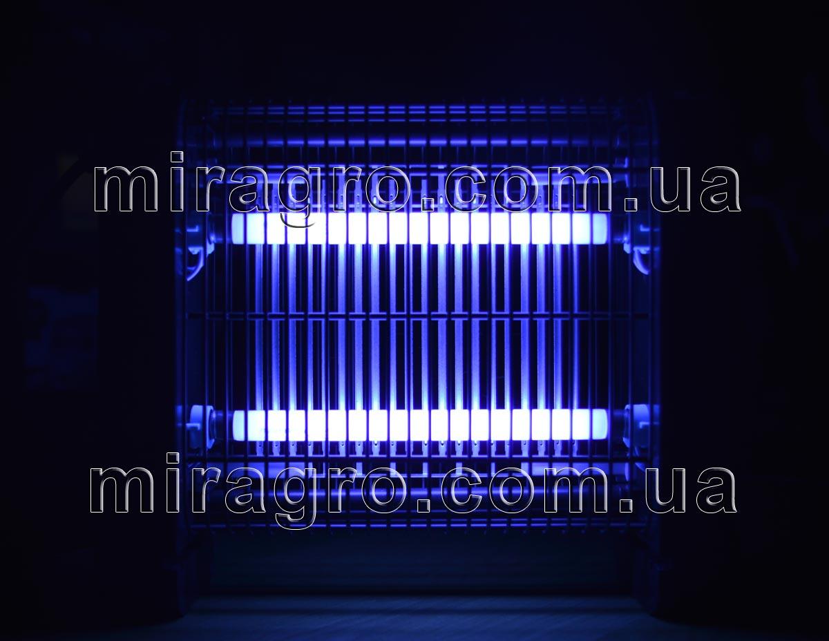 Инсектицидная лампа BONA-INS-12W